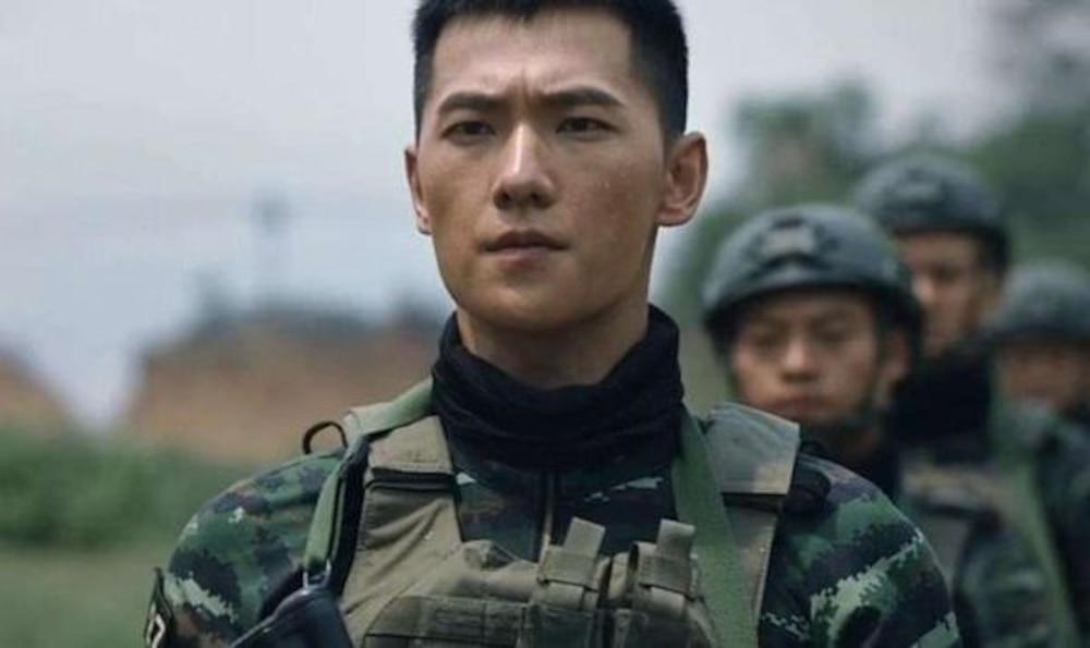 Loạt phim lên sóng trên Tencent từ 12/2020 - 2/2021: Vương Nhất Bác, Dương Dương, Triệu Lệ Dĩnh trở lại 2