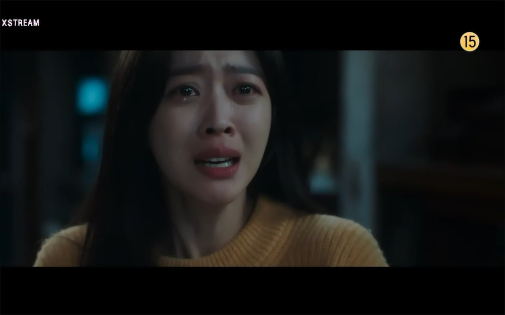 'Bạn trai tôi là hồ ly' tập cuối: Kim Bum đổi mạng để Lee Dong Wook hồi sinh, kết buồn cho dàn phụ? 0