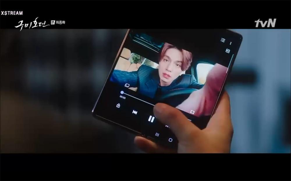 'Bạn trai tôi là hồ ly' tập cuối: Kim Bum đổi mạng để Lee Dong Wook hồi sinh, kết buồn cho dàn phụ? 13