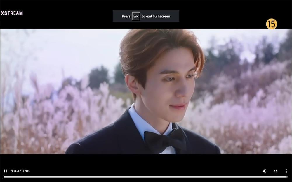 'Bạn trai tôi là hồ ly' tập cuối: Kim Bum đổi mạng để Lee Dong Wook hồi sinh, kết buồn cho dàn phụ? 41