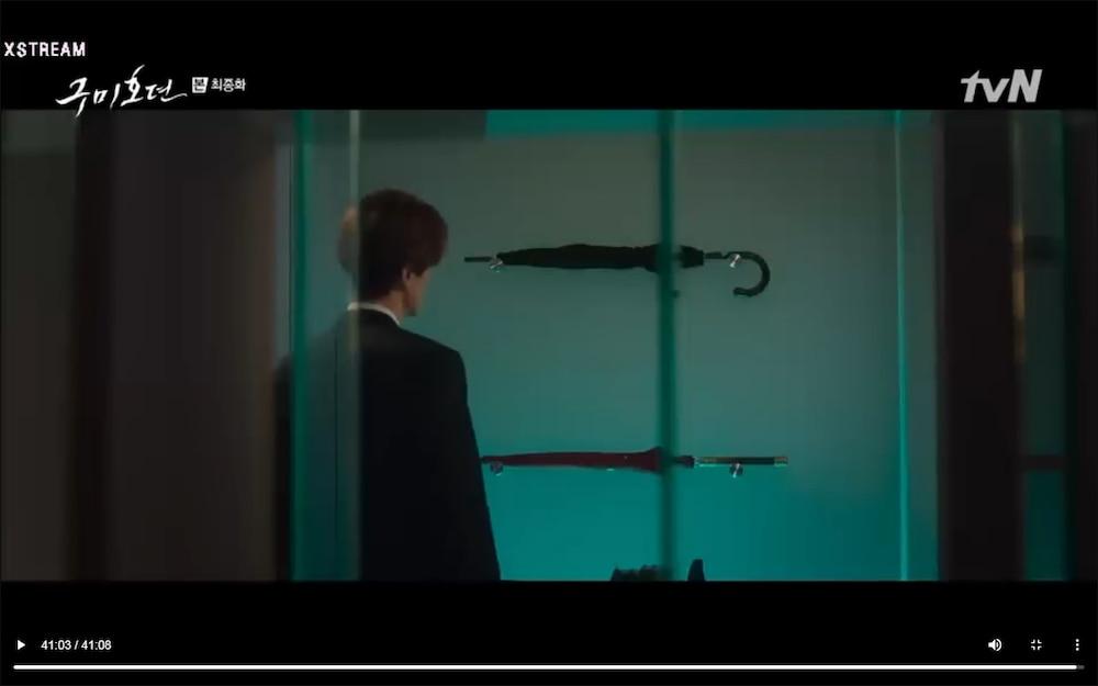 'Bạn trai tôi là hồ ly' tập cuối: Kim Bum đổi mạng để Lee Dong Wook hồi sinh, kết buồn cho dàn phụ? 51