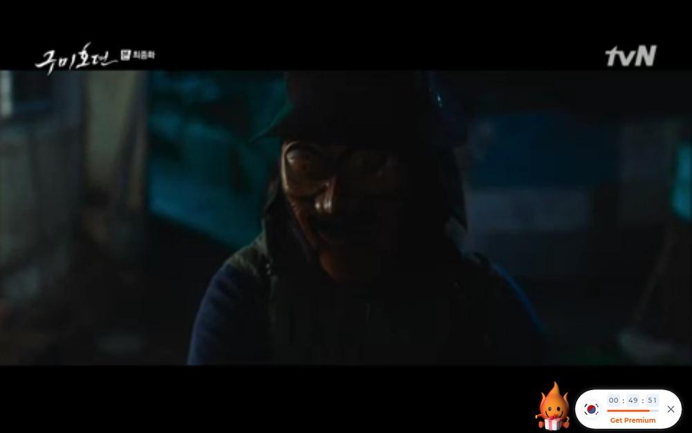 'Bạn trai tôi là hồ ly' tập cuối: Kim Bum đổi mạng để Lee Dong Wook hồi sinh, kết buồn cho dàn phụ? 53