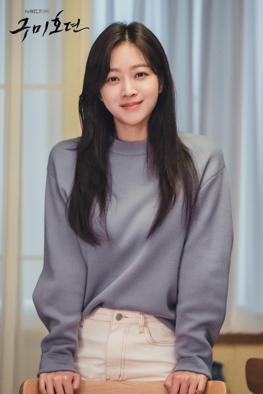 Tung hậu trường 'Bạn trai tôi là hồ ly' sau tập cuối: Lee Dong Wook - Jo Bo Ah 'phim giả tình thật'? 6