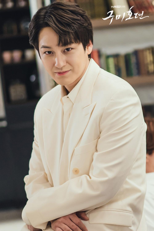 Tung hậu trường 'Bạn trai tôi là hồ ly' sau tập cuối: Lee Dong Wook - Jo Bo Ah 'phim giả tình thật'? 7
