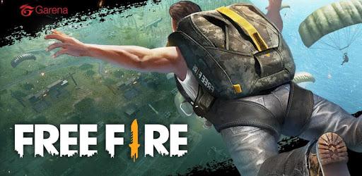 Free Fire quyết tâm thoát khỏi mác 'game dành cho sửu nhi' với phiên bản mới đẹp ngang ngửa PUBG Mobile 0