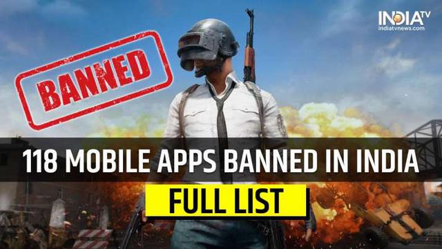 Lửa Chùa đứng Top 3 thế giới, nhưng Free Fire 'nằm mơ' mới bằng được PUBG Mobile về điều này 3