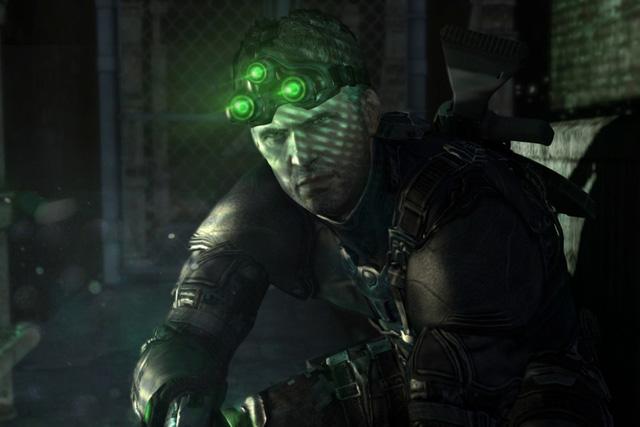 Assassin's Creed và Splinter Cell sẽ có chế độ VR trong tương lai, ai dám bảo VR chỉ dành cho game bắn súng FPS 2