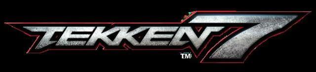 TEKKEN™ 7 & ©BANDAI NAMCO Entertainment Inc.