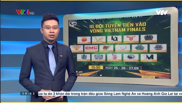 Được lên VTV, game thủ PUBG Mobile sung sướng cà khịa 'Vĩnh Dragon' lẫn Lửa Chùa để rồi bị phản 'dame' cực gắt 0