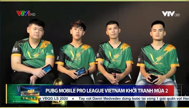 Được lên VTV, game thủ PUBG Mobile sung sướng cà khịa 'Vĩnh Dragon' lẫn Lửa Chùa để rồi bị phản 'dame' cực gắt 1