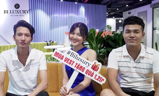 Khán giả ấn tượng với Hà Nội