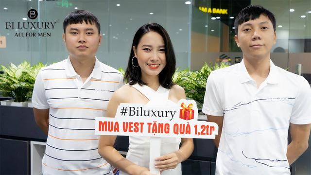 BiBi và Tiểu Màn Thầu đã thiếu may mắn ở game đấu quyết định