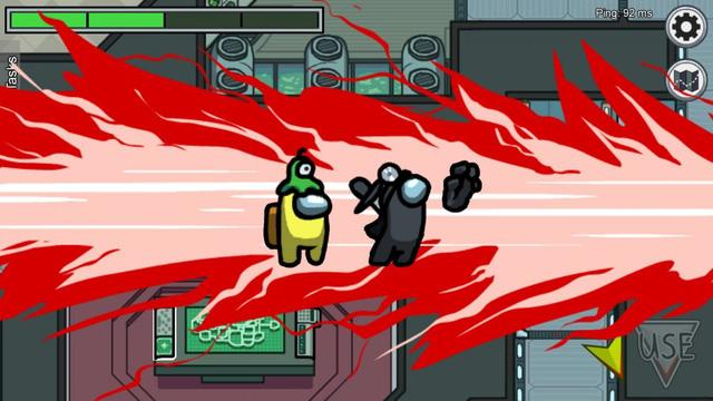 Tựa game bị người chơi Lửa Chùa cho là thiếu trí tuệ vừa đá bay luôn vị thế của Free Fire lẫn PUBG Mobile 3