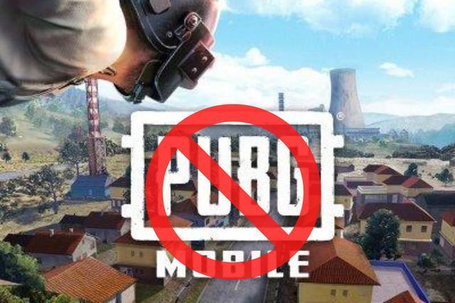 Tựa game bị người chơi Lửa Chùa cho là thiếu trí tuệ vừa đá bay luôn vị thế của Free Fire lẫn PUBG Mobile 4