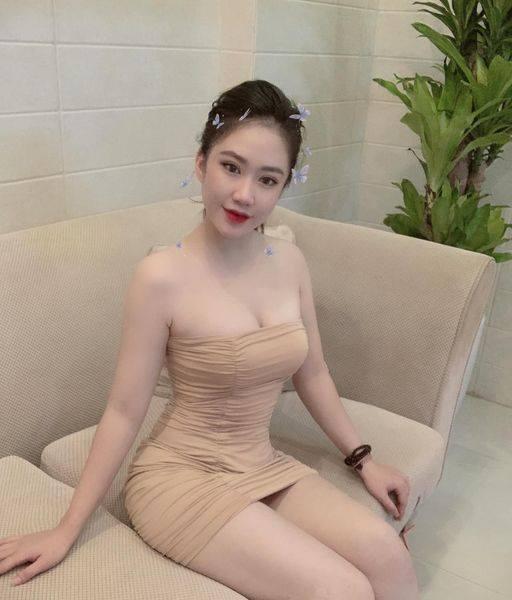 Tân Trường Sinh Quyết: Top 20 mỹ nhân lộ diện, toàn 'gái xinh thế hệ mới' khiến 500 anh em đứng ngồi không yên 13