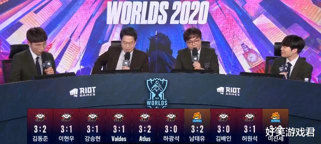 IG Rookie: Tôi sẽ vô cùng hạnh phúc khi được thi đấu cùng một người Đi rừng như SofM 0