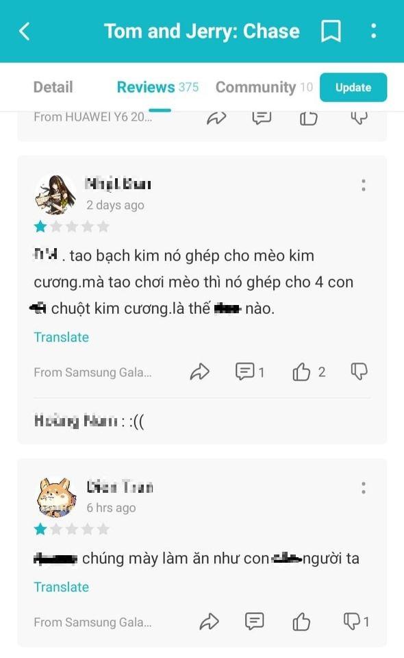 Một người chơi Việt bị diễn đàn game thủ nước ngoài lôi ra lên án khiến CĐM nước nhà cảm thấy xấu hổ 3
