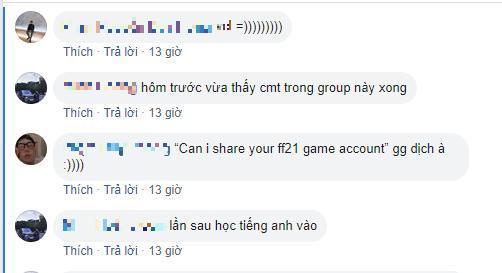 Một người chơi Việt bị diễn đàn game thủ nước ngoài lôi ra lên án khiến CĐM nước nhà cảm thấy xấu hổ 2