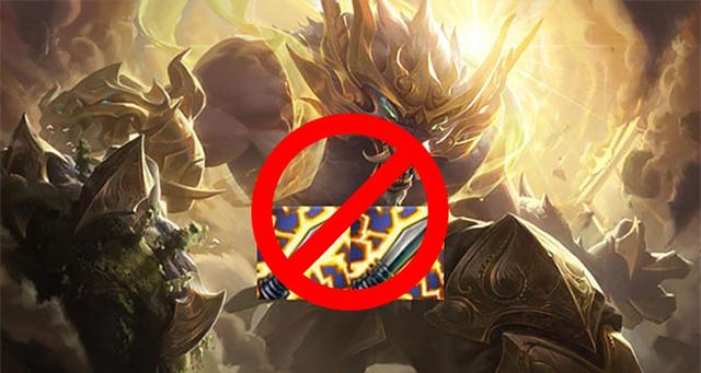 Đấu Trường Chân Lý: Những quân cờ tệ nhất theo giá tiền, game thủ tốt nhất là nên tránh xa 3