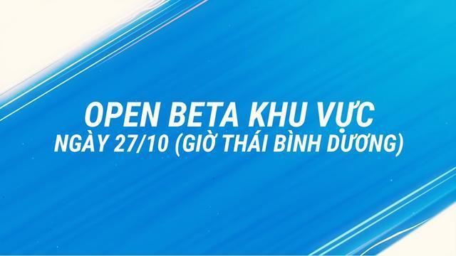 Sốc! Đã có game thủ Việt tải, cài đặt và đăng nhập thành công LMHT: Tốc Chiến Open Beta? 0
