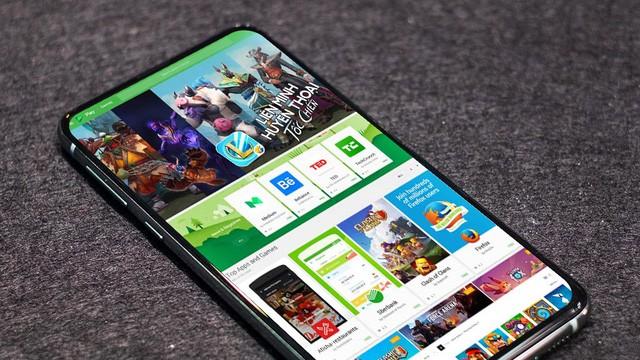 Top 5 trò chơi trả phí hay nhất đáng giá từng đồng tiền bạn bỏ ra dành cho Android 1