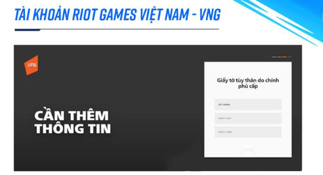 Phiên bản Tốc Chiến VNG, game thủ Việt vẫn có thể 'bán hành' người chơi quốc tế hoặc sẽ bị 'bón hành'? 1