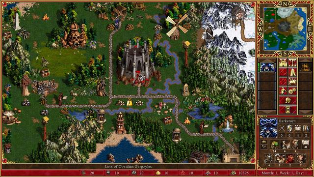Những game đong đầy trong ký ức, ước gì được trở về một thời huyền thoại 2