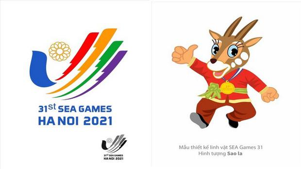 Esports góp mặt ở SEA Games 31, cộng đồng hân hoan 'Liên Minh hay Liên Quân đều cân hết' 0