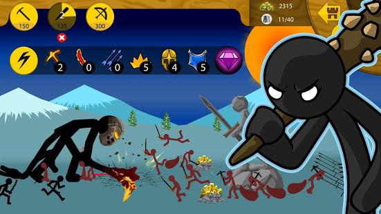 Top 5 game Android và iOS cho anh em 'cày thả ga' khi rảnh rỗi 2