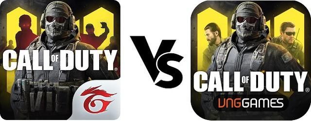 Call of Duty: Mobile - Hành trình từ Garena sang VNG, 1 bước chuyển đổi khiến game thủ 'an tâm mà chơi' 0