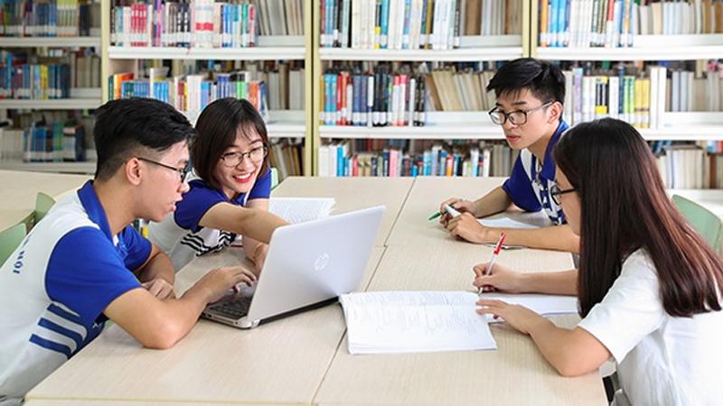 Trường ĐH đầu tiên ở Hà Nội cho sinh viên học online hết tháng 9 để tránh Covid-19