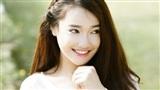 Nhã Phương - cô gái may mắn nhất của điện ảnh Việt