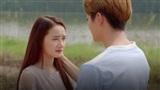 Khán giả đã mệt mỏi với chuyện tình đẫm nước mắt của Nhã Phương - Kang Tae Oh