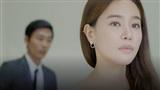 'Hồ ly' Jung Hae Na lật mặt, bày trò hạ nhục Nhã Phương, Kang Tae Oh