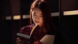 'Tuổi thanh xuân 2': Là con gái, hãy yếu đuối lúc muốn, mạnh mẽ lúc cần như Linh