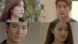 Linh, Junsu, Phong hay Cynthia - Ai mới là người đáng thương nhất Tuổi thanh xuân 2?