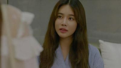 Giả vờ tội nghiệp, 'hồ ly' Jung Hae Na vẫn bị Nhã Phương vạch mặt không thương tiếc