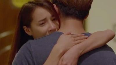 Gần đến tập cuối, 'Tuổi thanh xuân 2' vẫn ngập trong nước mắt