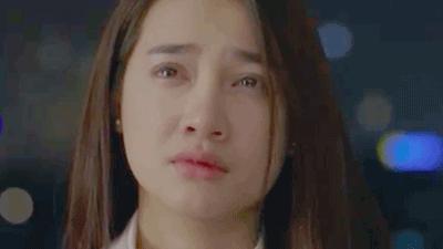 Kang Tae Oh 'bỏ rơi' Nhã Phương, Hồng Đăng bất ngờ trở lại 'Tuổi thanh xuân 2'