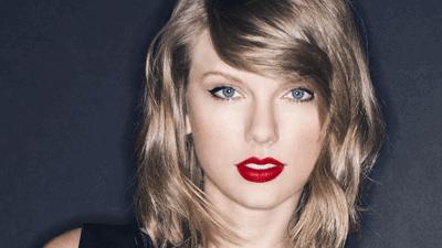 Taylor Swift âm thầm vượt Rihanna nhưng vẫn 'chịu phép' Justin Bieber và Katy Perry