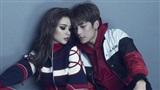 MLee lên tiếng về tin đồn tình cảm với bạn diễn 'đẹp trai như Hàn'