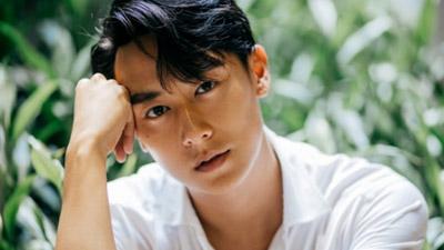 Rocker Nguyễn nói về tin đồn yêu Minh Hằng: Không có chuyện đó đâu!