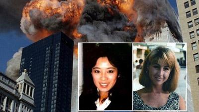 Tưởng niệm 16 năm 11/9: Những anh hùng thầm lặng