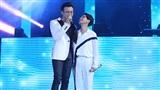 Vũ Cát Tường cùng Soobin Hoàng Sơn song ca tình tứ như người yêu