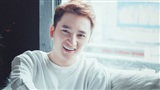 Phan Mạnh Quỳnh ra mắt tình khúc buồn 'lót đường' cho dự án 'khủng'