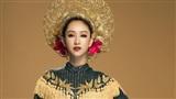 Đỗ Mỹ Linh ơi! Hãy học hỏi phong cách của Hà Thu để ghi điểm trên đấu trường quốc tế