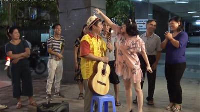 'Ghét Thì Yêu Thôi' tập 20: Tỏ tình không giống ai, ông Quang nhận kết đắng