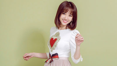 Hari Won: Trấn Thành đòi cát-xê cao dù đóng phim của vợ