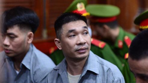 Xét xử đường dây sản xuất ma túy lớn nhất nước: Luật sư nào được 'trùm' ma tuý Văn Kính Dương mời bào chữa?