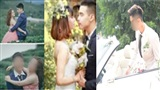Những vụ 'đấu tố' quỵt tiền chụp ảnh cưới lùm xùm nhất năm 2016